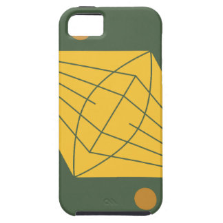 HOSHO iPhone 5 COVER