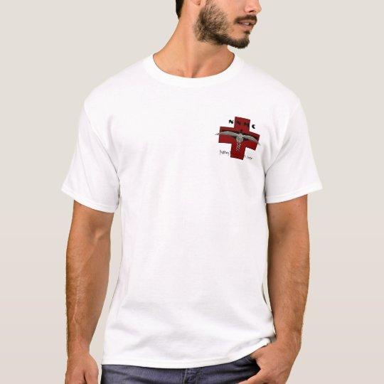 hospitalcorpsman T-Shirt