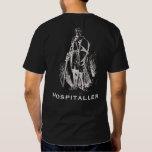 Hospitaller Shirt