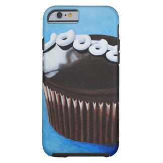 Hostess cupcake tough iPhone 6 case