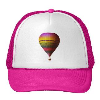 Hot Air! Trucker Hats