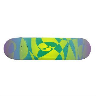 Hot Bath Skateboards