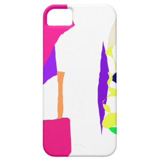 Hot Case For The iPhone 5