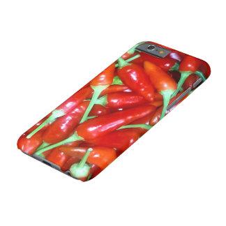 Hot Chili Pepper Iphone case