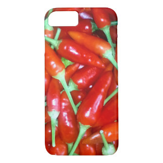 Hot Chili Pepper Iphone case