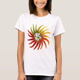 Hot Chili Peppers T-Shirt