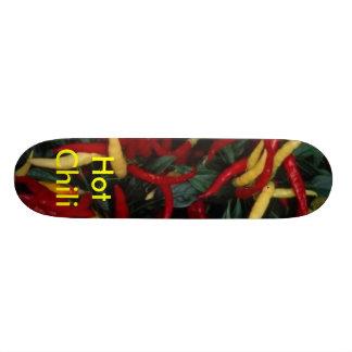 Hot Chili Skate Board