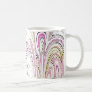 Hot Chocolate Mug!