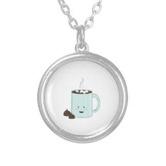 Hot Chocolate Custom Jewelry