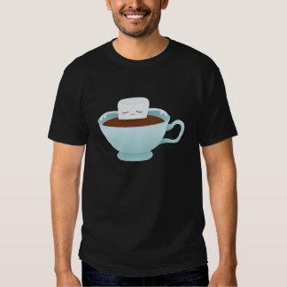 Hot Chocolate T Shirts