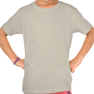 Hot Chocolate Tee Shirts