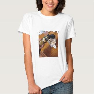 Hot Cocoao Tshirts