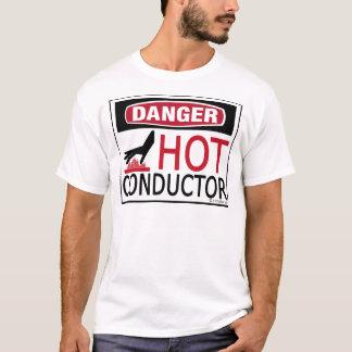Hot Conductor T-Shirt