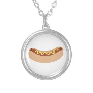 Hot Dog Jewelry