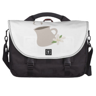 Hot Drink Bags For Laptop