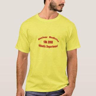 Hot Dudes Shirt