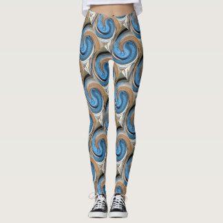 Hot Fashion-Edit To Suit Leggings