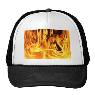 Hot Fiery Products Cap