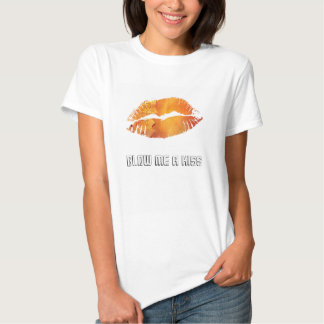 Hot Lips Ladies AA Cap Sleeve - AFRICA  T Shirts