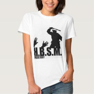 Hot Lips Ladies AA Cap Sleeve - Customized Tshirts