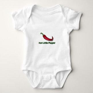 Hot Little Pepper Shirt