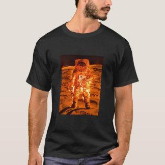 Hot Moon Man T-Shirt