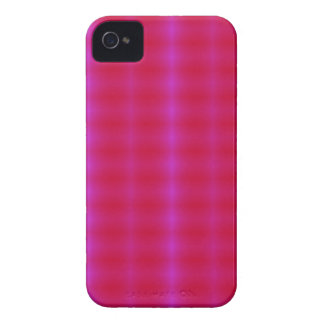 Hot Pink and Fuchsia iphone case iPhone 4 Covers