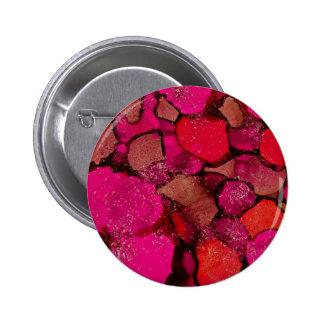 Hot Pink Pins