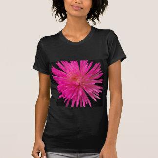 Hot Pink Mum T-shirts