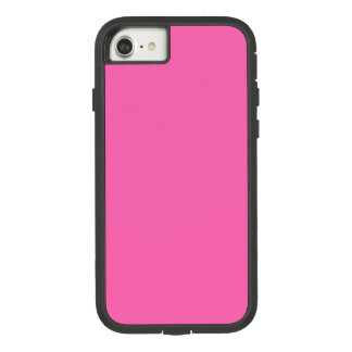 Hot Pink Tough Xtreme Case-Mate Tough Extreme iPhone 8/7 Case