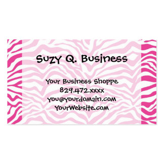 162 novelty business cards and novelty business card for Novelty business cards