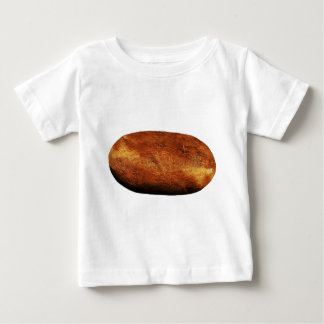 Hot Potato Baby T-Shirt
