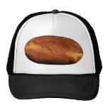 Hot Potato Cap