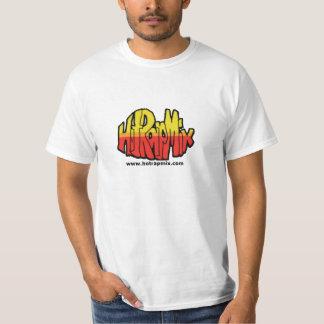Hot Rap Mix Graffiti hotrapmix.com Tshirts