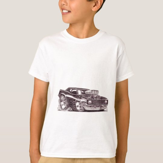 hot rod dreams T-Shirt