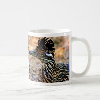 Hot-roddicus supersonicus coffee mug