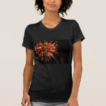 Hot Sparks T-shirts