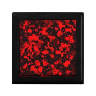 Hot Stuff Lava Gift Box
