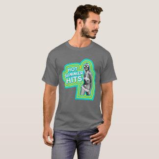 HOT SUMMER HITS T-Shirt