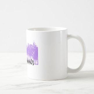 Hot Summer Mug