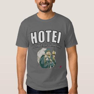 HOTEI TEE SHIRT