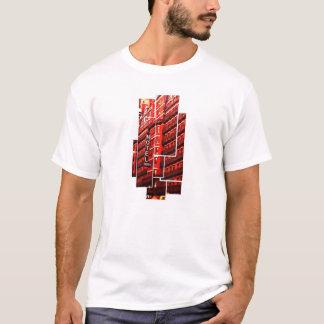 Hotel Chelsea T-Shirt