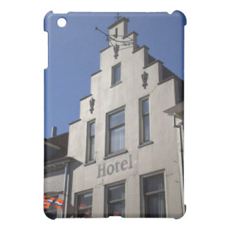 Hotel iPad Mini Cases