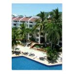 Hotel Ixtapa Palace Resort & Spa Postcards