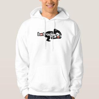 hotrocks hoodie