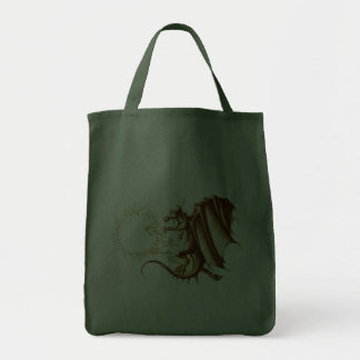 Hotter than the Sun Tote Bags
