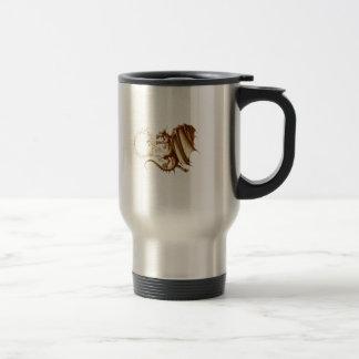 Hotter Than The Sun Coffee Mugs
