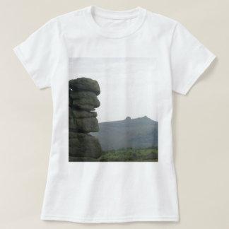 Hound Tor T-shirt