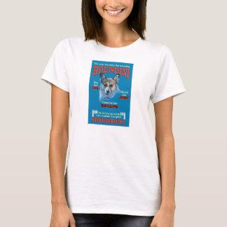 Houndini T-Shirt