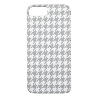 Houndstooth iPhone 7 iPhone 8/7 Case